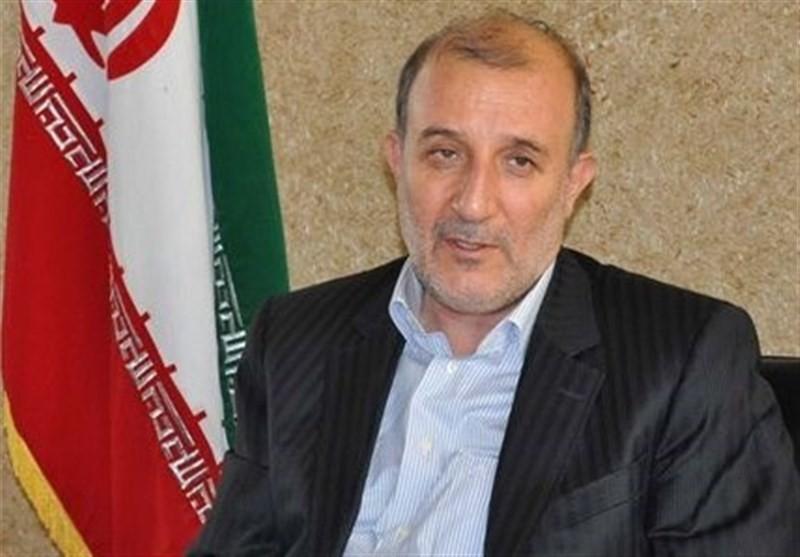 رئیس کمیسیون صنایع و معادن مجلس : تولید در سایپا رونق گرفته است