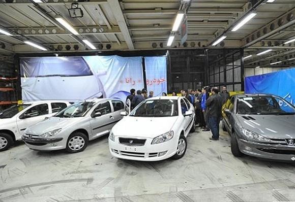3 دلیل اصلی برای  ارزان نشدن خودرو در بازار کشور