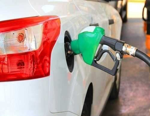 مصرف قابل توجه بیشتر خودروهای داخلی نسبت به خودروهای خارجی