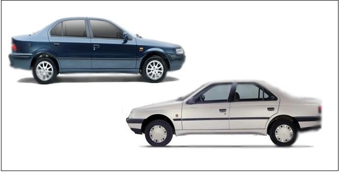 شرایط طرح جدید فروش محصولات ایران خودرو ویژه 14 اردیبهشتماه + جدول