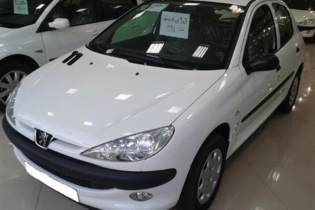 اعلام طرح فروش برخی از فوری محصولات ایران خودرو ویژه 15 اردیبهشت 98 + جدول