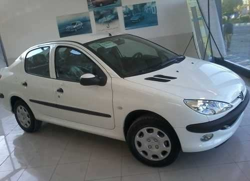 طرح فروش فوری محصولات ایران خودرو ویژه 18 اردیبهشت 98
