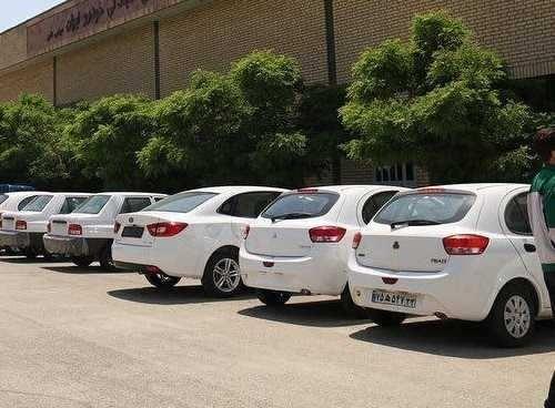 ابزارسازی برای کاهش قیمتها و ایجاد آرامش در بازار خودرو کشور