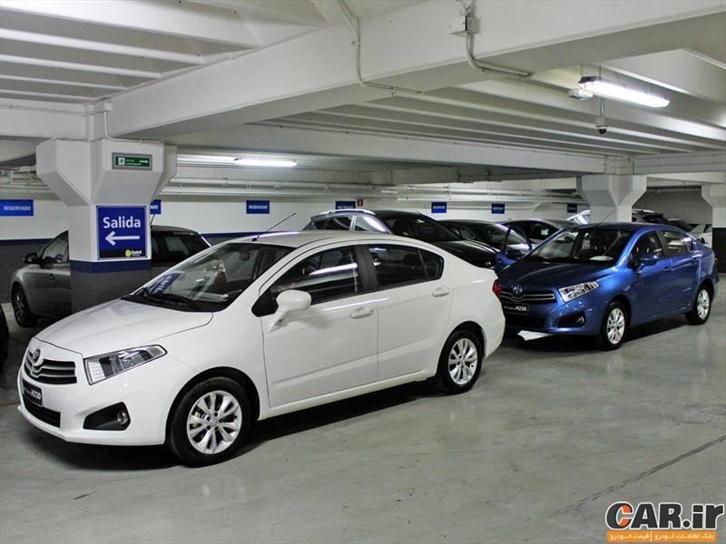 عضو کمیسیون صنایع و معادن مجلس: اگر مردم خودرو نخرند قیمتها تا 20 درصد کاهش می یابد