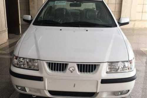 طرح فروش فوری محصولات ایران خودرو ویژه 23 اردیبهشت 98