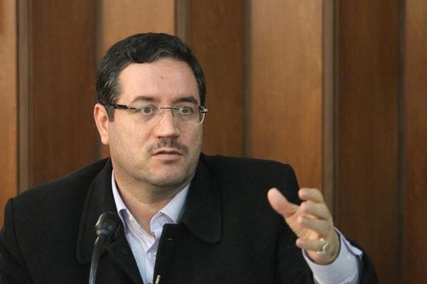 وزیر صنعت برای کنترل قیمت خودرو تا ۳ ماه آینده وعده داد