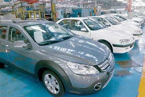 ورود قوه قضاییه به ساماندهی بازار خودرو