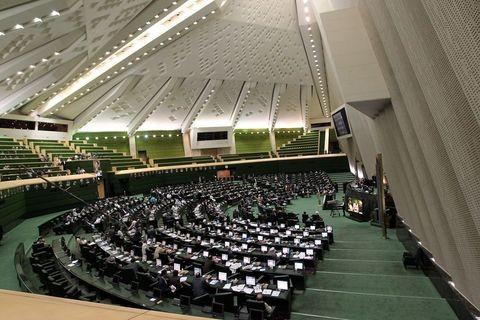 مجلس در انتظار گزارش جدید تخلفات حوزه خودرو