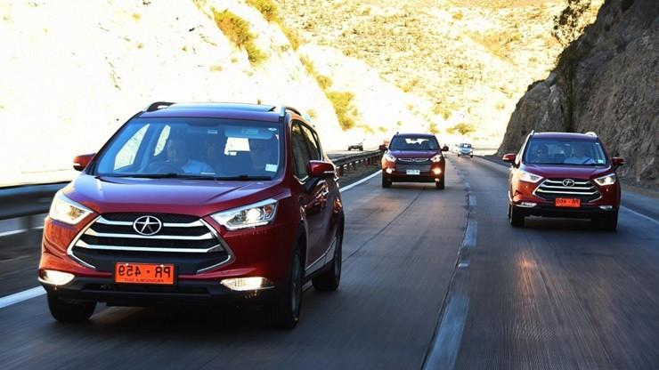 کرمان موتور رکورد زد، سومین افزایش قیمت جک s3 طی یک ماه!