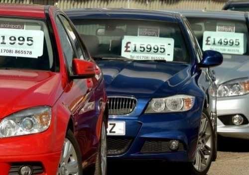 واردات خودروهای دست دوم تاثیری بر قیمتها ندارد؟