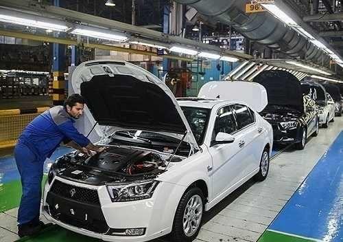 بررسی سرنوشت قیمت خودروهای داخلی، پراید دوباره 23 میلیونی خواهد شد؟