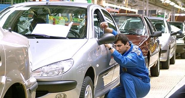جدول باکیفیت و بی کیفیتترین خودروهای تولید داخل - فروردین ۹۸