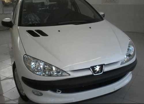 طرح فروش فوری محصولات ایران خودرو ویژه 4 خردادماه 98