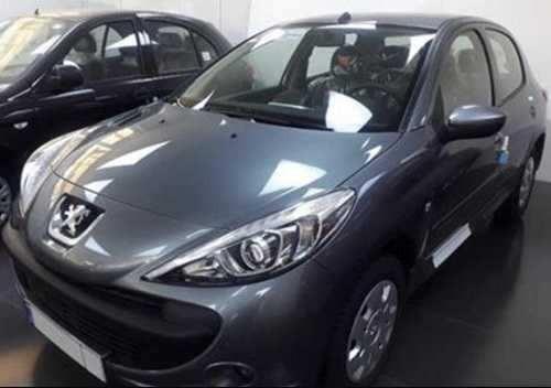 طرح فروش فوری محصولات ایران خودرو ویژه 5 خردادماه 98