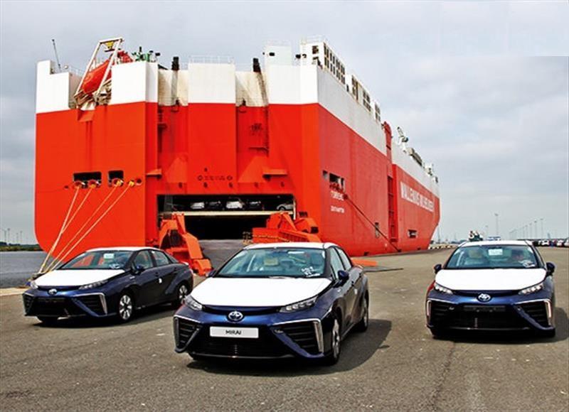 مجوز واردات خودروهای هیبریدی می بایستی به خودروسازان با منشاء ارز خارجی داده شود