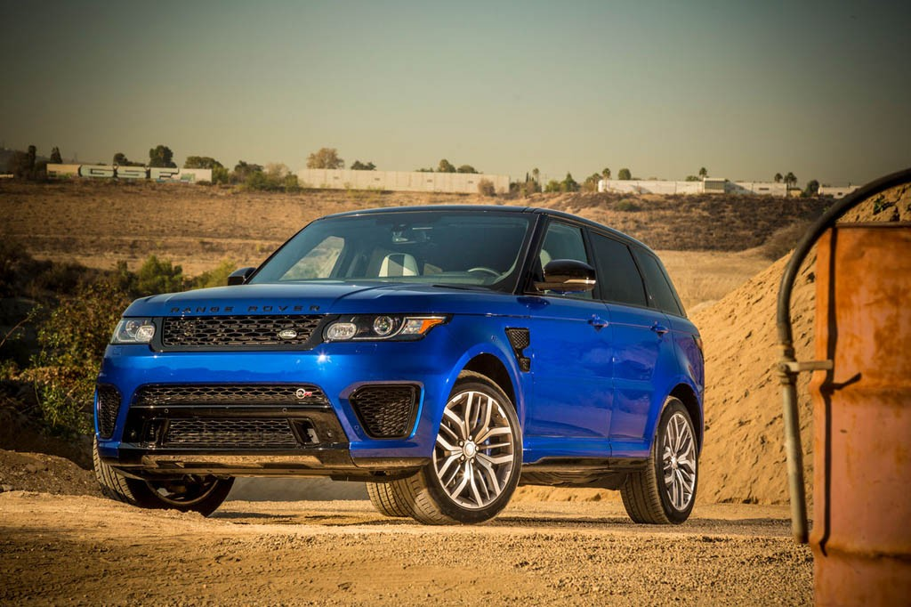 2015-Land-Rover-Range-Rover-Sport-SVR-front-three-quarter-1.jpg