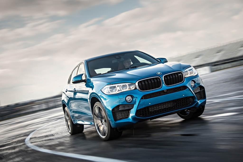 2015-BMW-X6M-9.jpg