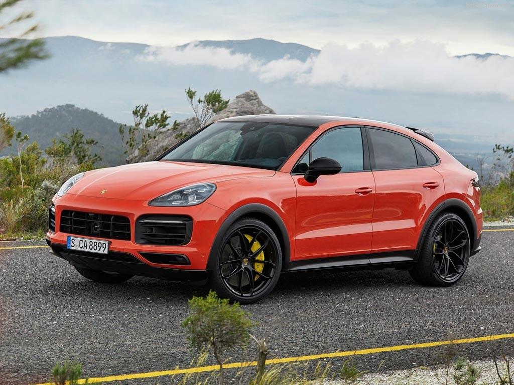 Porsche-Cayenne-Coupe-2.jpg