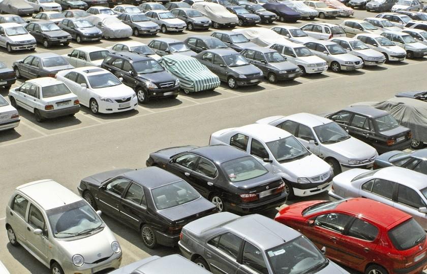 ۴ عامل اصلی در افزایش قیمت خودرو در بازار