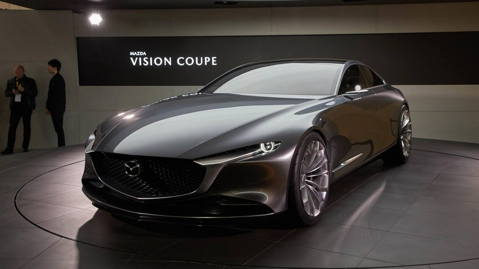 mazda-vision-coupe-concept.jpg