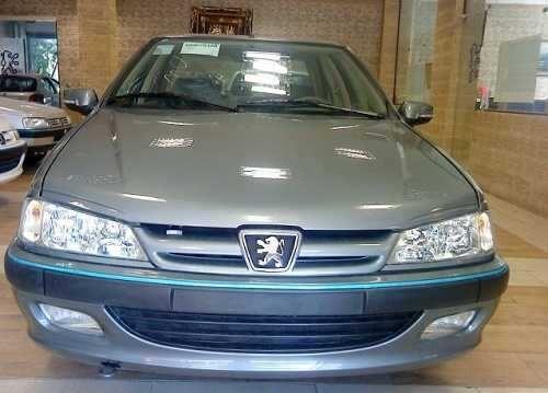 طرح فروش فوری محصولات ایران خودرو  - 22 خرداد 98