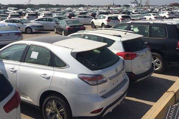 کارشناس صنعت خودرو : واردات خودروهای دست دوم تجربهای شکست خورده است