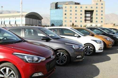 آیا درج قیمت به سایت های آگهی خودرو باز میگردد؟