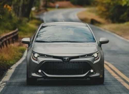 تویوتا، همچنان باارزشترین خودروساز جهان!