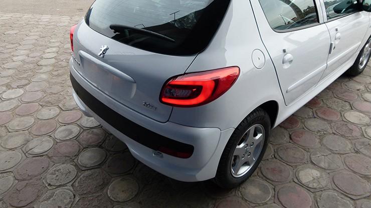 طرح فروش اقساطی جدید محصولات ایران خودرو - خرداد 98