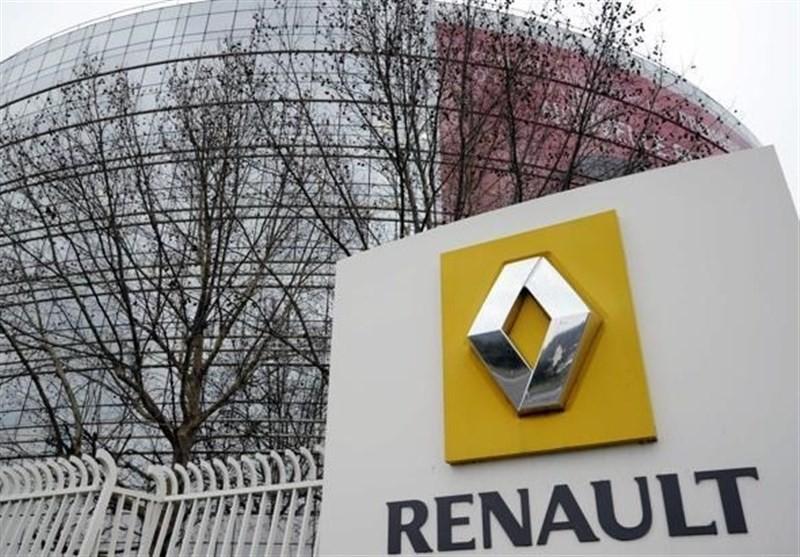 کمپانی رنو دیگر شریک راهبردی خودروسازان ایرانی نخواهد بود