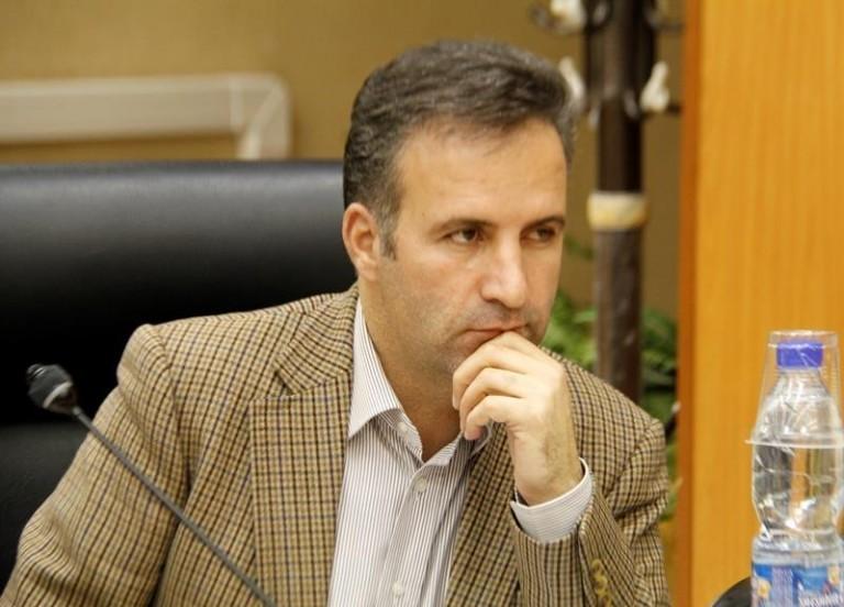 پیشنهاد نماینده مجلس به سایپا و ایران خودرو:  اعلام ورشکستگی کنید - 27 خرداد 98