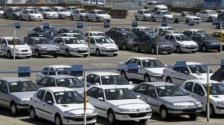 خودروهای ناقص، همچنان بزرگترین معضل خودروسازان