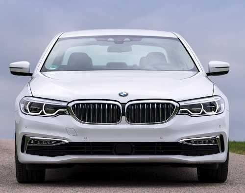 جدیدترین طرح فروش محصولات BMW در ایران - خرداد 98 - 29 خرداد 98