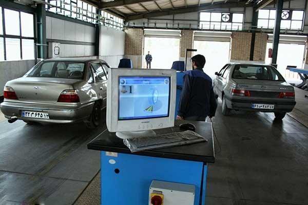 خودروهای داخلی 3 برابر خودروهای خارجی نقص فنی دارند
