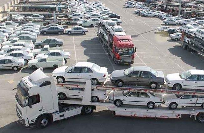 صدور مجوز پیش فروش خودرو برای خودروسازان؛ مقصر اصلی افزایش تعهدات معوق شرکتها