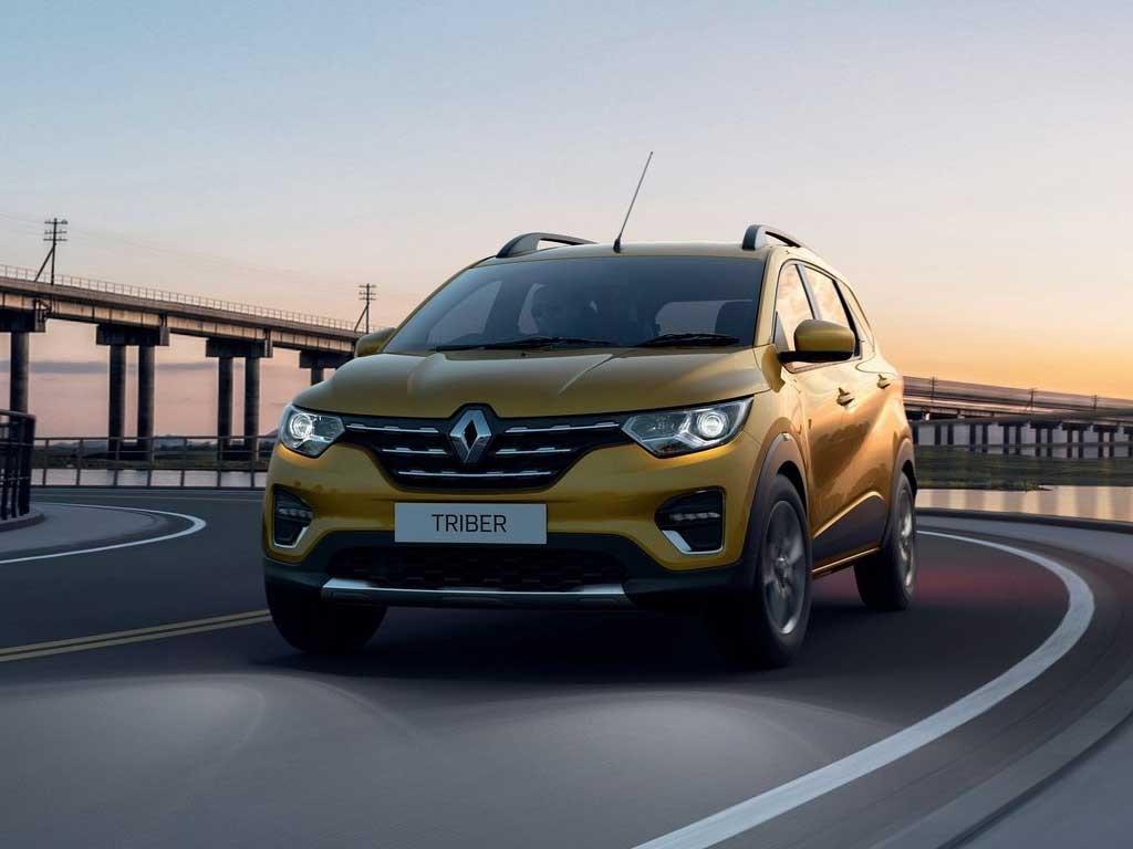 Renault-Triber-2020-1600-05.jpg