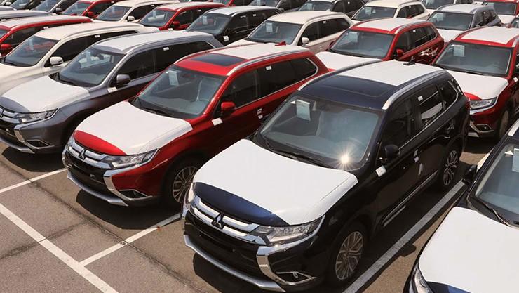 واردات خودروهای هیبریدی در انتظار مجوز سران قوا!