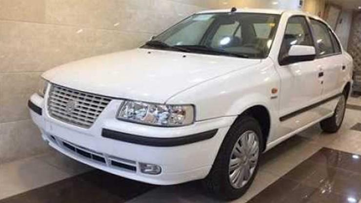 طرح جدید فروش اقساطی محصولات ایران خودرو - تیر 98