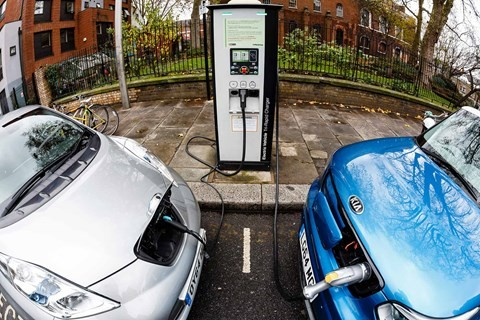 electric_car_12.jpg