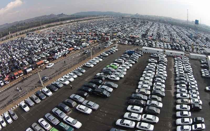 دستور جهانگیری برای قیمتگذاری خودرو به کجا رسید؟