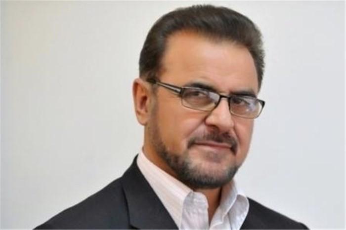 نماینده مجلس: چین از تحویل قطعات یدکی خودرو به ایران خودداری میکند