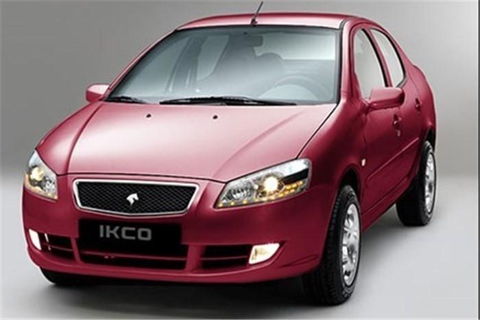 جدیدترین قیمت خودروهای داخلی امروز ۹۸/۰۴/۱۰ - رانا LX به ۸۳ میلیون تومان رسید