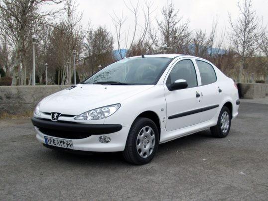 Peugeot-206-SD-5-538x404.jpg