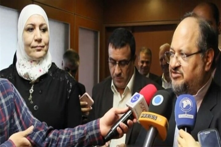 تولید خودروهای ایرانی در سوریه با نام تجاری«شام»