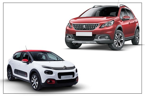 معرفی دومین خودروی 5 ستاره ایران - جدول کیفیت ساخت خودروها درخرداد