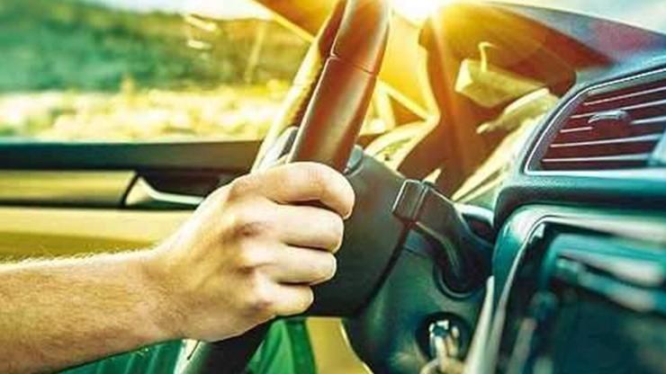 پارک کردن خودرو زیر نور آفتاب چه خطراتی دارد؟