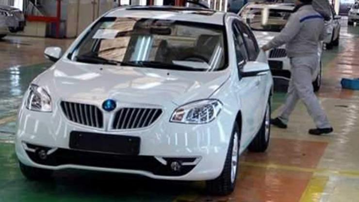 سایپا: دیگر خودرو ناقص تولید نمیکنیم، قطعات تکمیل شدند