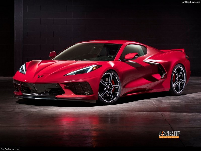 Chevrolet-Corvette_C8_Stingray-2020-1280-04 (1);kl