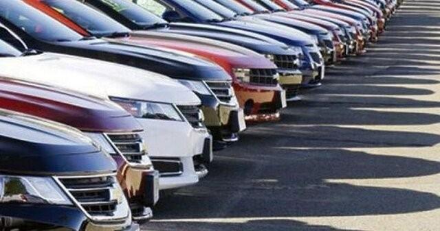 تکذیب پیشفروش خودرو بعد از ممنوعیت واردات