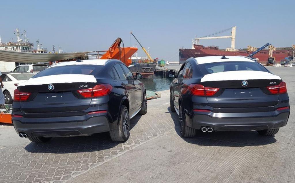 سودجویی واردکنندگان خودرو ؛ گواهی اسقاط را ۱۲۰۰۰۰۰ میخرند، ۲۵۰۰۰۰۰ به مردم میفروشند!